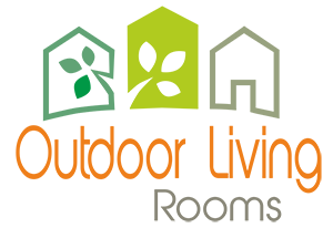 outdoor-living-rooms-logo-1
